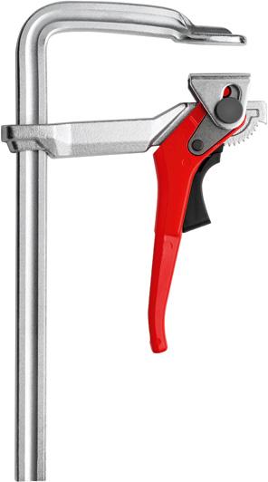 Hebelzwinge classiX GSH 120/60 online kaufen