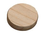 Rapid-Querholzzapfen Fichte, 30 mm