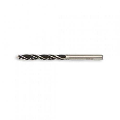 Spiralbohrer Ø 6 mm
