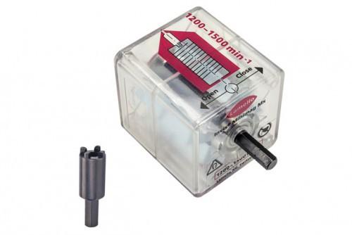 MiniMag Mx2 Kit