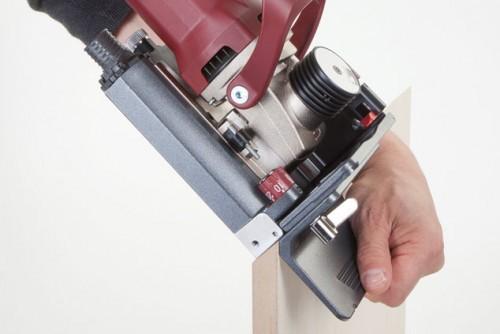 AKTION:  Zeta P2-Set, mit HW-Fräser im Systainer online kaufen