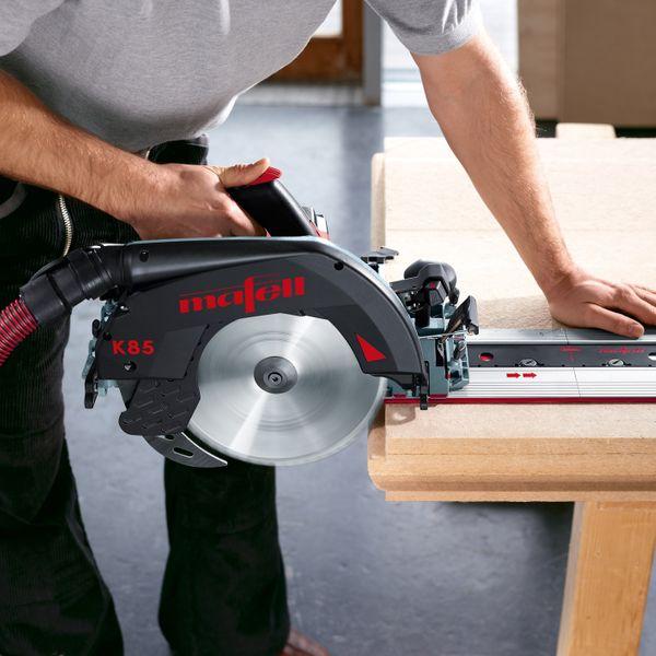 Handkreissäge K 85 Ec im L-MAX online kaufen