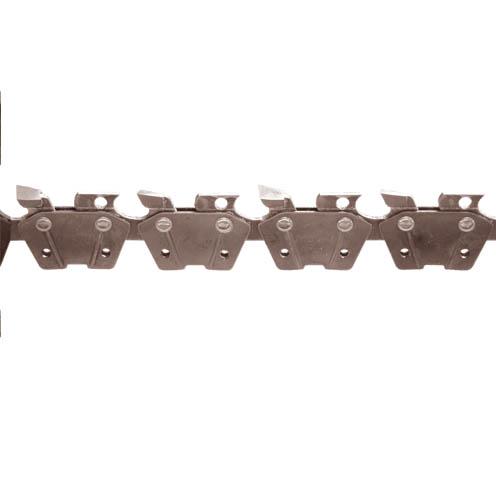 Längsschnittkette-HM 400