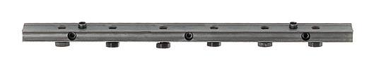 Netzschleifmittel STF DELTA P220 GR NET/50