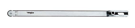 Schiene 12 - 17 x 400  mm; LS 103 / SG 400