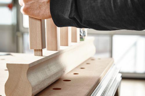 Dübel Buche D 8x50/100 BU online kaufen