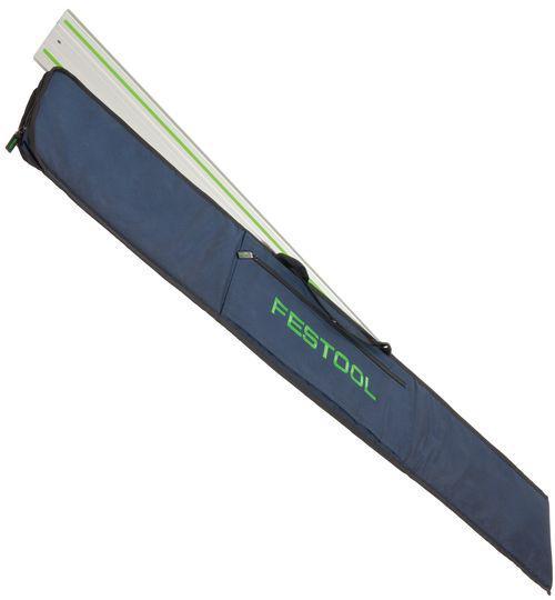 Tasche FS-BAG
