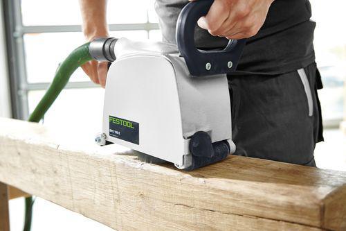 Bürstmaschine BMS 180 E online kaufen