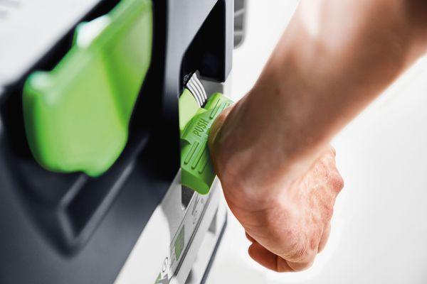 Absaugmobil CTL MINI I CLEANTEC online kaufen