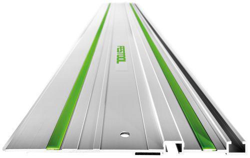 Führungsschiene FS 2700/2 online kaufen