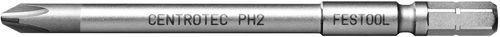 Bit PH 3-100 CE/2