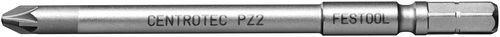 Bit PZ 3-100 CE/2