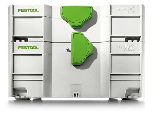 SYSTAINER T-LOC SYS 3 TL online kaufen