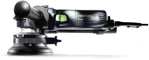 Renovierungsfräse RG 80 E-Set DIA HD RENOFIX online kaufen