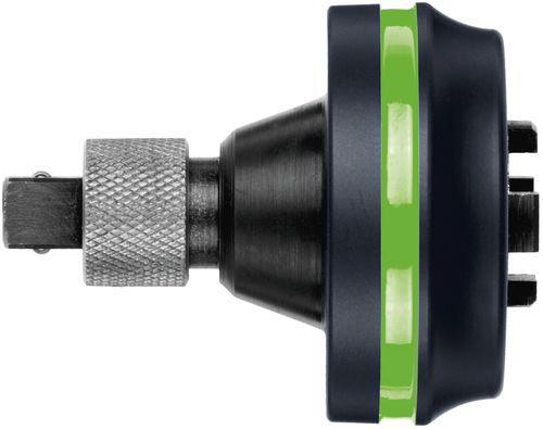 Adapter AD-1/2 FF