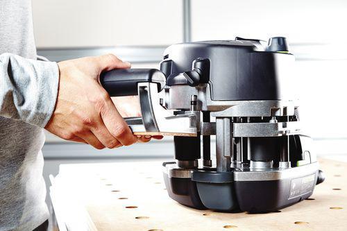 Kantenanleimer KA 65 Set CONTURO online kaufen
