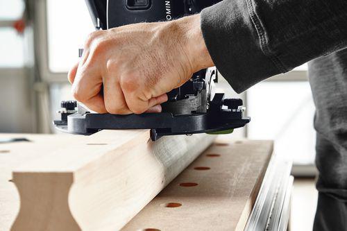 Dübelfräse DF 500 Q-Set DOMINO online kaufen