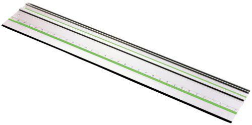 Führungsschiene FS 1400/2-LR 32