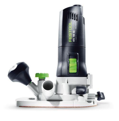 Modul-Kantenfräse MFK 700 EQ-Set online kaufen