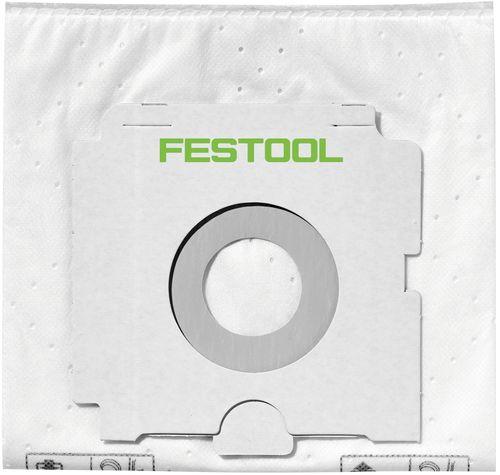SELFCLEAN Filtersack SC FIS-CT 36/5
