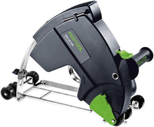 Absaughaube DCC-AG 230 online kaufen