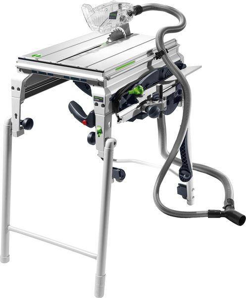 Tischzugsäge CS 50 EBG PRECISIO online kaufen
