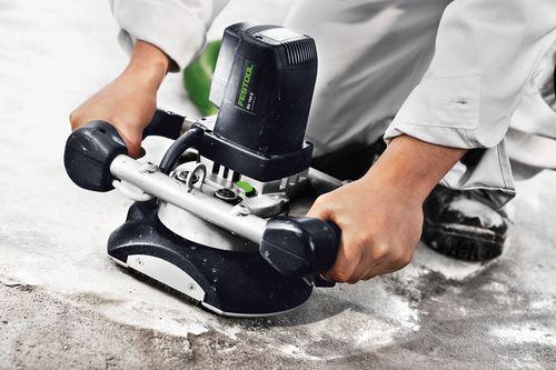Renovierungsfräse RG 150 E-Set DIA HD RENOFIX online kaufen