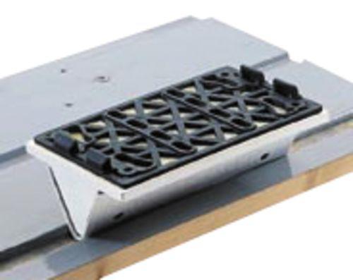 V-Nut-Profilschuh SSH-STF-LS130-V10 online kaufen