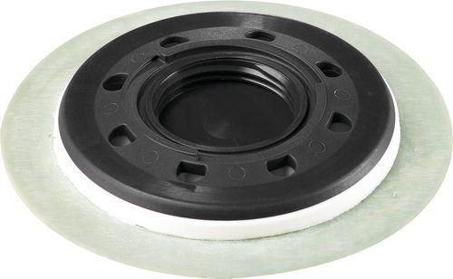 FastFix Lamellenteller LT-STF D125/RO125