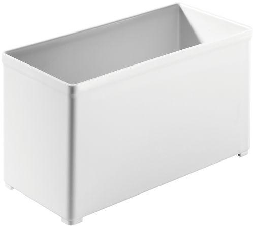 Einsatzboxen Box 60x120x71/4 SYS-SB