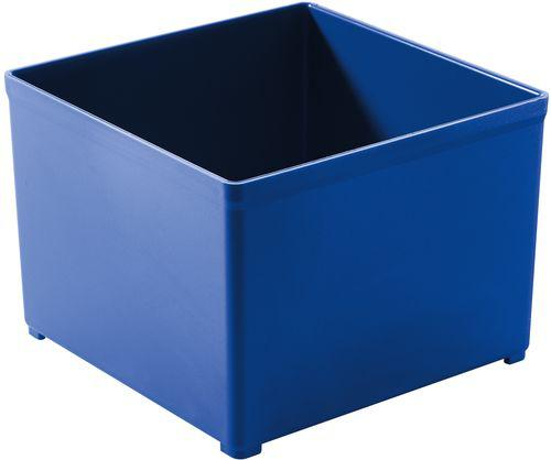 Einsatzboxen Box 98x98/3 SYS1 TL