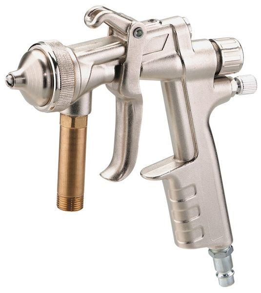 Farbspritzpistole FSP-FP 2001 M-MA