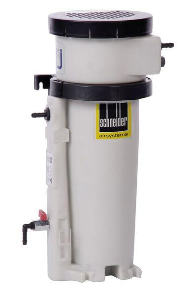 Öl-Wasser-Separator OWS-ÖWAMAT 10