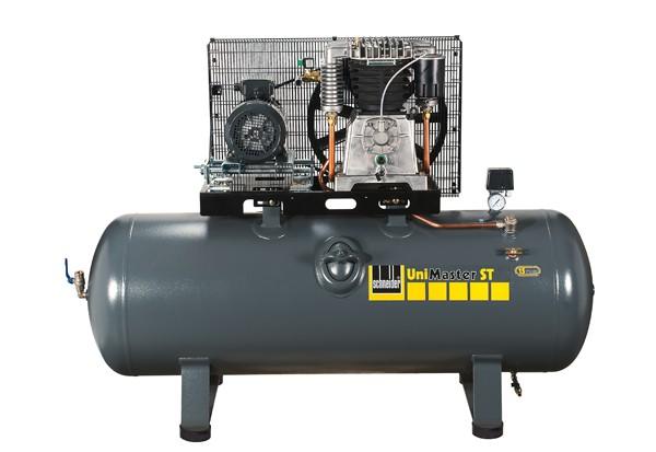 Kompressor UNM STL 780-15-500