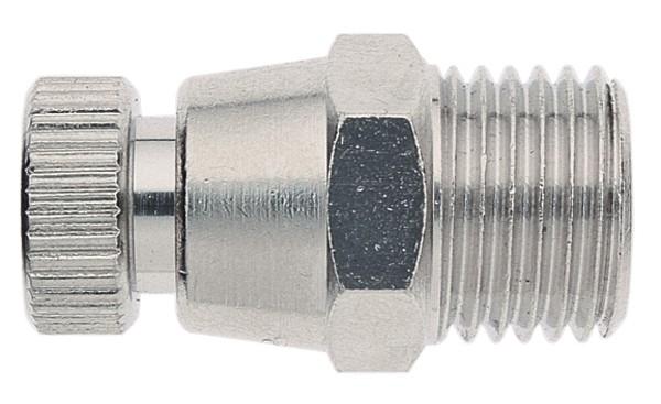 Kondensatablassventil KAV-G1/4a