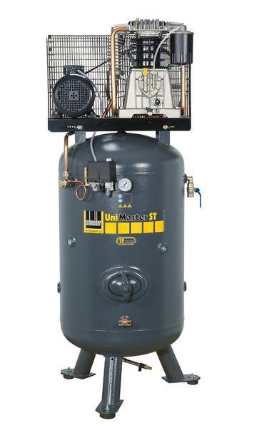 Kompressor UNM STS 660-10-500
