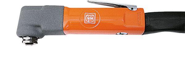 Druckluft-Oszillierer MOtlx 6-25