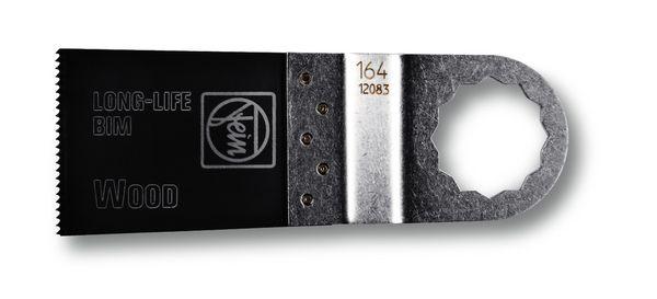 E-Cut Long-Life Sägeblatt 25er Pack