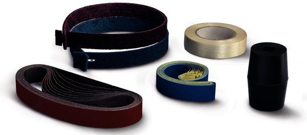 Edelstahl-Set Standard Rohre