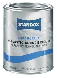 2K Plastik Grundier-Füller 1 l