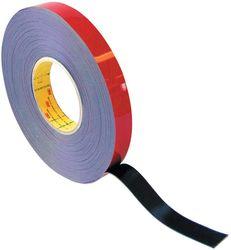 3M Acryl Foam Tape 6mmx20m