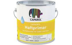 Capacryl Haftprimer weiß