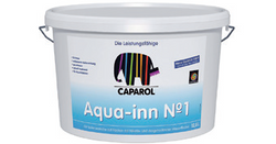 Caparol Aqua-inn No-1