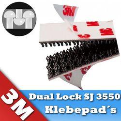 3M SJ 3550 Dual Lock