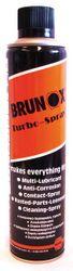 BRUNOX Turbo-Spray 400ml