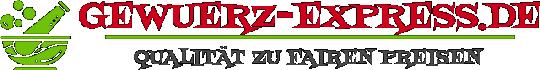 Gewürz-Express