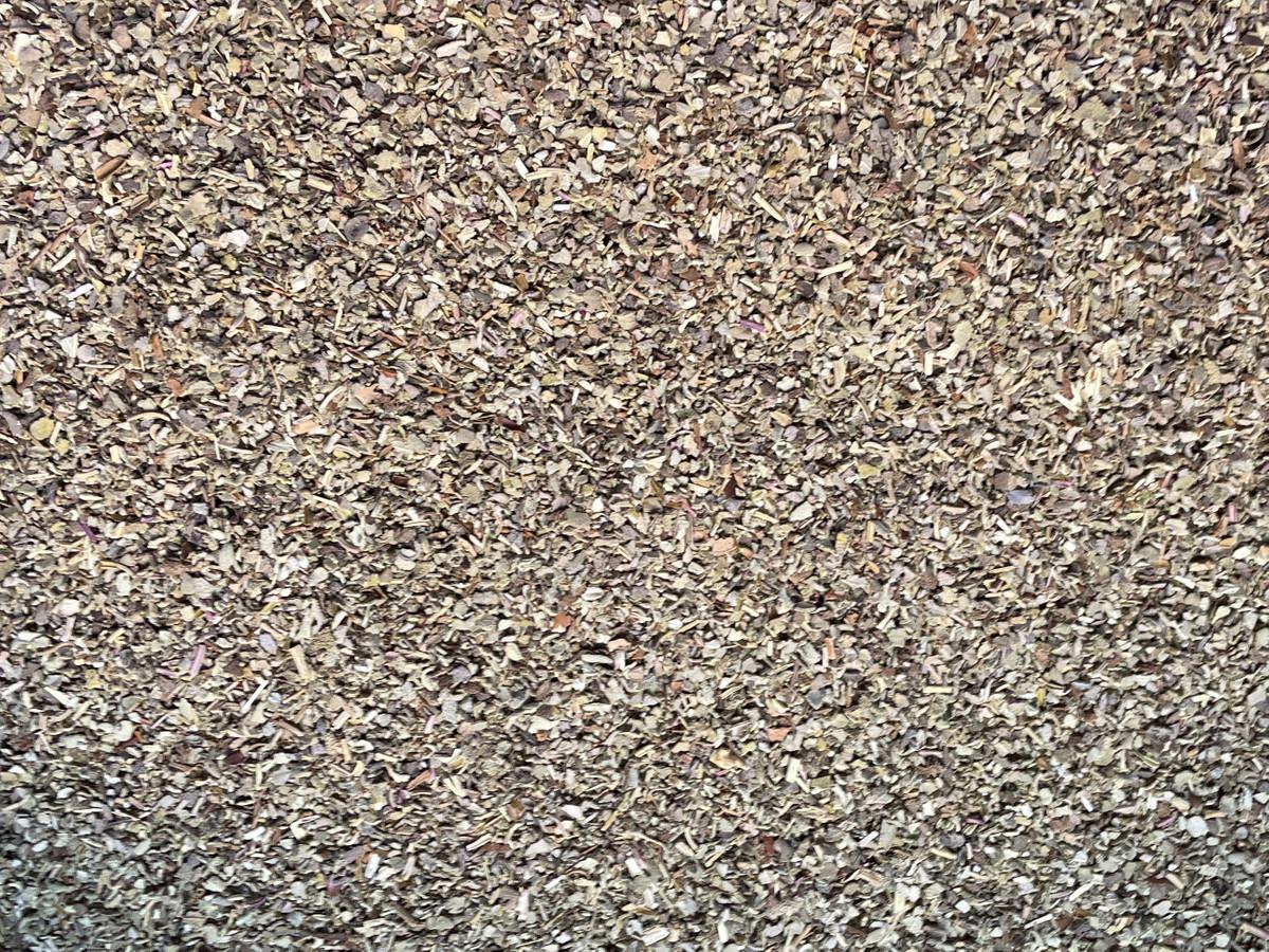 Salbeiblätter geschnitten 1000g