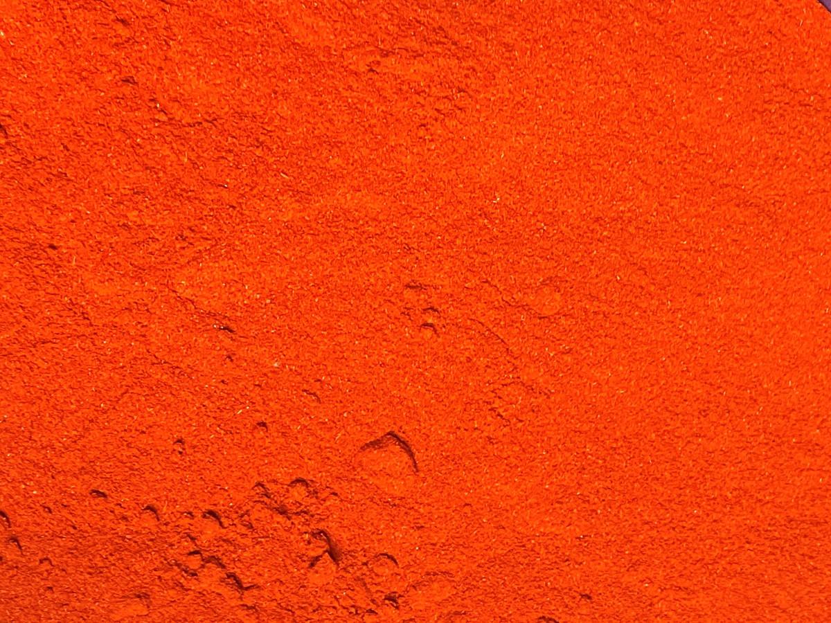 Paprika spanisch delikatess 500g