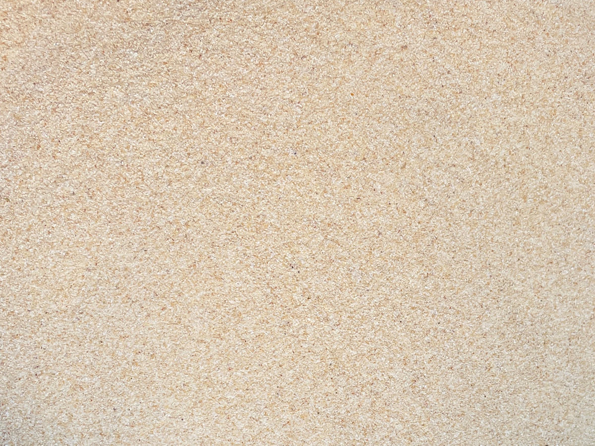 Knoblauchgranulat - Knoblauchgrieß 1000g