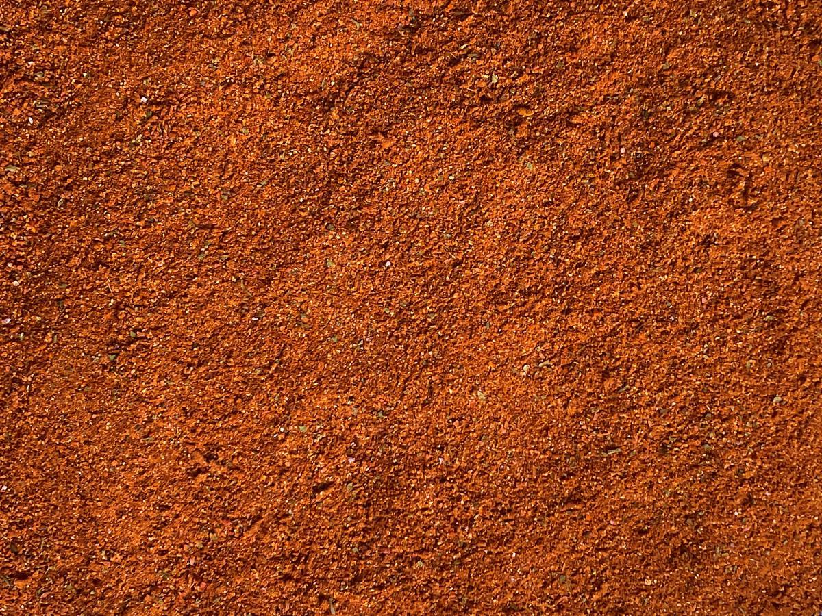 Chili con Carne Gewürzmischung 1000g